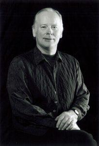 Len Graham
