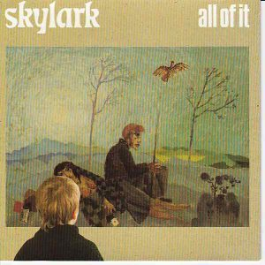Skylark - All Of It